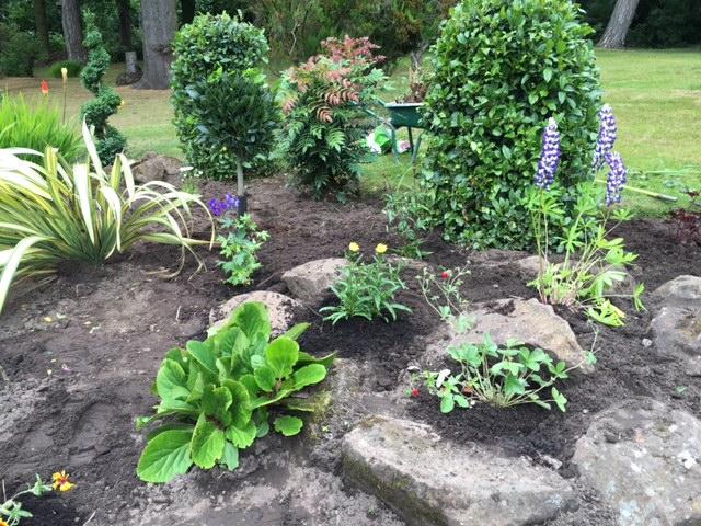 Landscape Gardening Jobs Wirral U2013 Izvipi.com