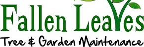 Job Vacancy For A Wirral Gardener